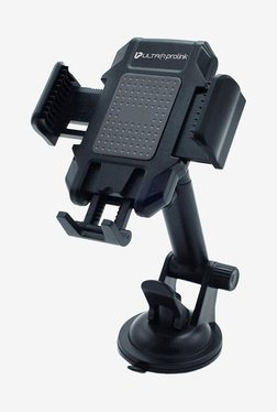 UltraProlink UM0079 Mobile Holder (Black)