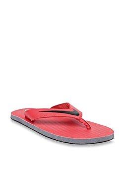 48dd7f7fd Buy Nike Home & Beach Wear - Upto 50% Off Online - TATA CLiQ