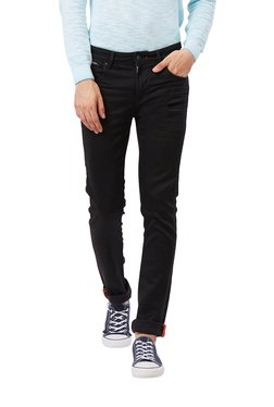 e9455094 Killer Jeans | Buy Killer Clothing Online At Upto 60% OFF At TATA CLiQ