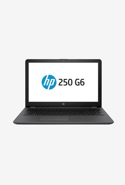 HP 250 G6 4HR25PA (i5 7th Gen/4GB/1TB/39.62cm(15.6)/W10/INT) Smoke Grey