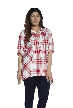 ad710f8440b3 Gia Clothing By Westside | Buy Gia Tops Online At In India At Tata CLiQ