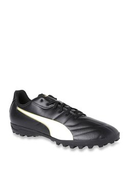 5213ee216b0c Buy Puma Football - Upto 70% Off Online - TATA CLiQ