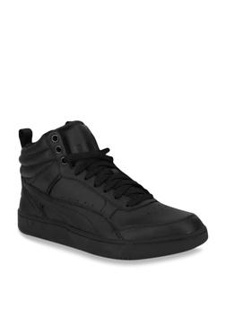 bb5a0a78e54 Buy Puma Sneakers - Upto 70% Off Online - TATA CLiQ