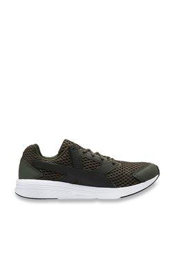382bbedee875b8 Buy Puma Running - Upto 70% Off Online - TATA CLiQ
