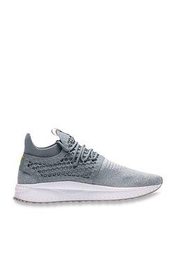 d0c2f42c7e97a9 Puma TSUGI Netfit V2 evoKNIT Quarry Sneakers