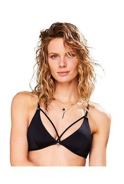 380735c8518c Bikini & Swimming Costumes   Buy Bikinis & Swimsuits Online In India ...