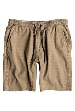25ed71a42c24f Buy Quiksilver Shorts - Upto 70% Off Online - TATA CLiQ