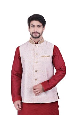 Manyavar Clothing Buy Manyavar Kurta Pajama Online In India At