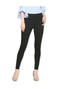 Trousers For Women | Buy Pants For Women Online In India At