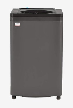 Godrej Fully Automatic Kg 7KG Fully Automatic Front Load Washing Machine