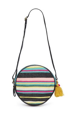 38c8a065b Westside Bags | Buy Westside Handbags Online In India At Tata CLiQ