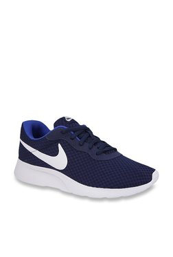 9a8a9e26 Nike Shoes | Buy Nike Shoes Online At Flat 40% OFF At TATA CLiQ