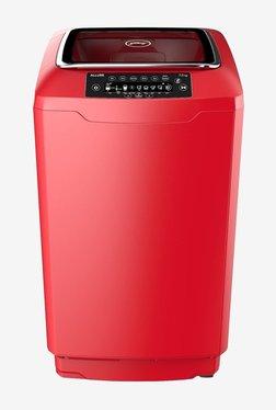 Godrej Fully Automatic Kg 7KG Fully Automatic Front Load Washing Machine
