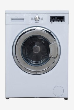 Godrej Fully Automatic Kg 6KG Fully Automatic Front Load Washing Machine
