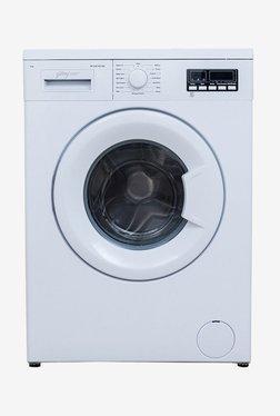 Godrej Fully Automatic Kg 6KG Fully Automatic Front Load Washing Machine