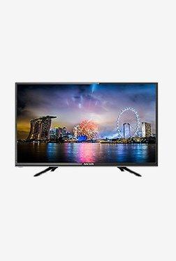 NACSON NS2255 22 Inches Full HD LED TV