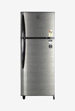 GODREJ RT EON P 2.4 260ltr Double Door Refrigerator