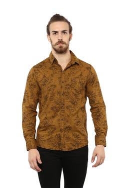 6d4b71abf5c Buy Mufti Shirts - Upto 70% Off Online - TATA CLiQ