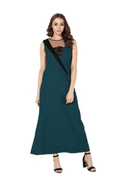13625ee55be Buy Soie Dresses - Upto 70% Off Online - TATA CLiQ