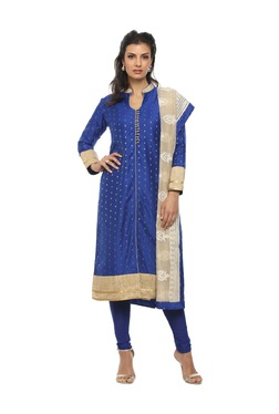 abb16bedbd Buy Soch Blouses and Dress Material - Upto 70% Off Online - TATA CLiQ