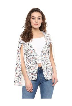 6c3581d1c0 Buy Bohobi Jackets & Blazers - Upto 70% Off Online - TATA CLiQ