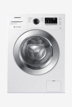 SAMSUNG WW65M206L0W 6.5KG Fully Automatic Front Load Washing Machine