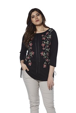 875c9329b6 Women's Clothing | Buy Womens Fashion Clothing Online In India At ...