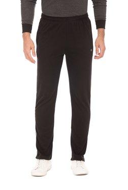 9258afa582c19 Track Pants For Men | Buy Mens Track Pants Online In India At Tata CLiQ