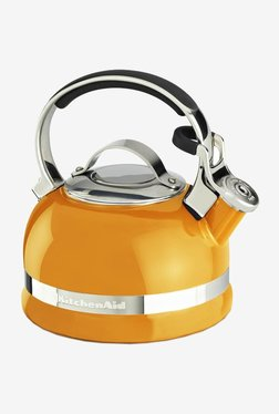 KitchenAid KTEN20SBDO 1.9 L Kettle (Mandarin Orange)