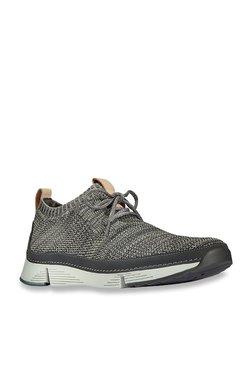 0dd59918db Buy Clarks Sneakers - Upto 70% Off Online - TATA CLiQ