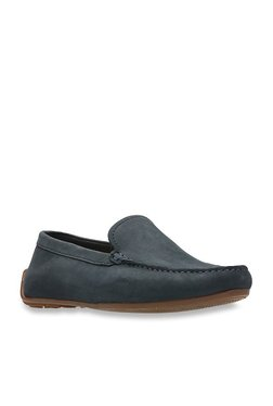91efc95d4bb0a4 Clarks   Upto 60% OFF On Clarks Shoes Online At TATA CLiQ