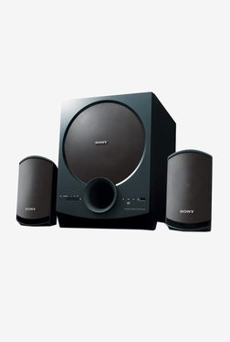 Speakers | Buy Laptop/Computer Speakers Online at Best Price