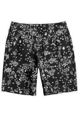 Buy Quiksilver Shorts - Upto 70% Off Online - TATA CLiQ