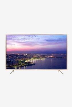 4K Ultra HD TV Upto 50% Off| Buy 4K HD Televisons Online at
