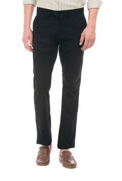 7091d35179e6 Mens Wear | Buy Mens Fashion Clothing Online In India At Tata CLiQ