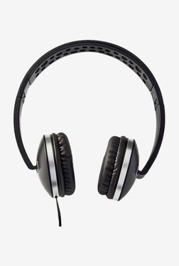 b41e8154010 Bluetooth Headsets | Buy Headsets Online at Best Price at Tata CLiQ