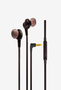 36ee1ab39b7 Buy Envent Earphones - Upto 70% Off Online - TATA CLiQ