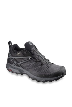 50b7a9364f Sports Shoes For Men | Buy Sports Shoes Online At Best Price In ...