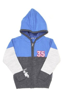 fd4bbbf62b00c Buy Wingsfield Sweatshirts   Hoodies - Upto 70% Off Online - TATA CLiQ