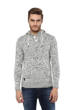 d3e2cfdf52ec Sweatshirts & Hoodies | Buy Pullovers Online In India At Tata CLiQ