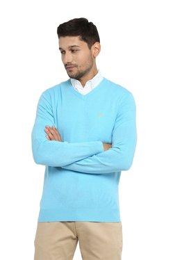 272888a2691e0 Buy Red Tape Sweatshirts - Upto 70% Off Online - TATA CLiQ