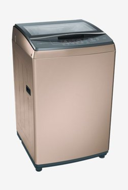 BOSCH WOA702R0IN 7KG Fully Automatic Top Load Washing Machine