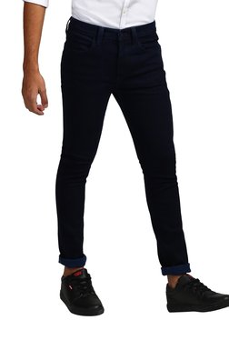 20560bcd Levi's India | Buy Levis Jeans At UPTO 60% OFF Online At TATA CLiQ