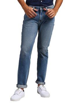 2efb41e0 Levi's India | Buy Levis Jeans At UPTO 60% OFF Online At TATA CLiQ