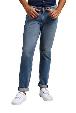 83907e69 Levi's India | Buy Levis Jeans At UPTO 60% OFF Online At TATA CLiQ