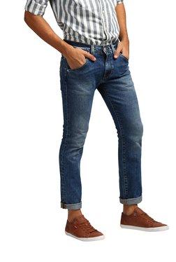 d235d7aa9a Levi's India | Buy Levis Jeans At UPTO 60% OFF Online At TATA CLiQ