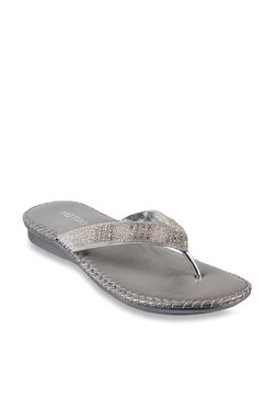 107c57db5755d Comfortable Footwear For Women | Buy Comfort Shoes Online In India ...