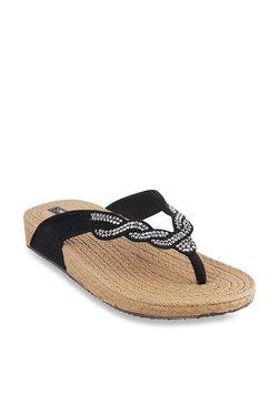 5a272f24a7c10 Mochi Shoes | Buy Mochi Shoes At Upto 50% OFF At TATA CLiQ