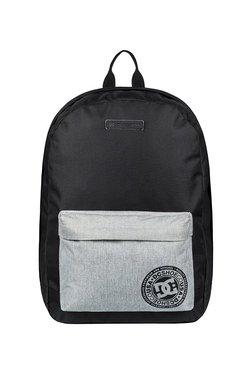 DC Backstack Cb Black Color Block Laptop Backpack ff60060a3091d