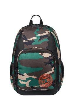 bfa5ba98fa92e Backpacks For Men | Buy Backpacks Online At Best Price In India At ...